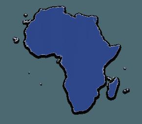 Rückführung in afrika
