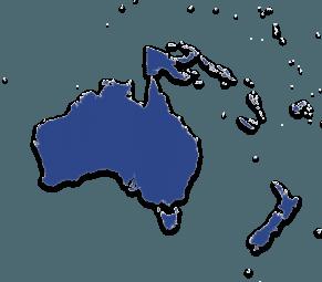 Repatriation in Oceania