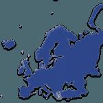 Rapatriement en L'Europe