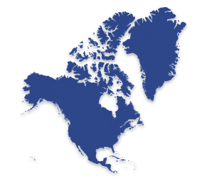 Repatriation in North America