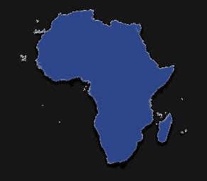 Repatriation in Africa