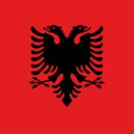 Репатриация умерших в Албания