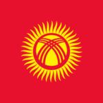 Die Rückführung des Verstorbenen nach Kirgisistan
