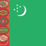 Die Rückführung des Verstorbenen nach Turkmenistan