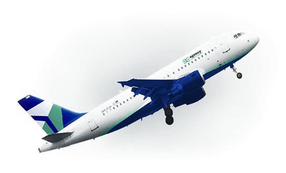 international funeral repatriation plane
