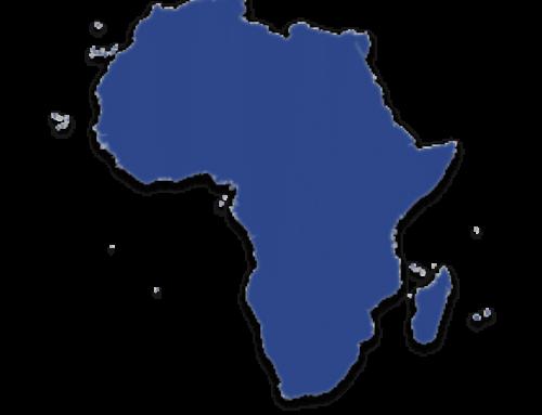 Репатриация в Африке