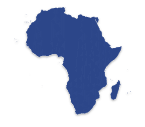 Funeral repatriation in Africa