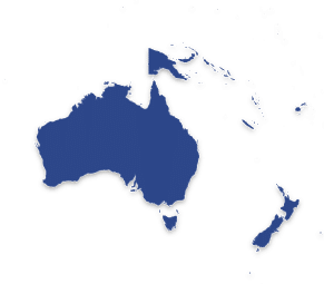 Repatriation in Oceania