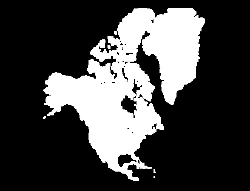 Repatriation in North America