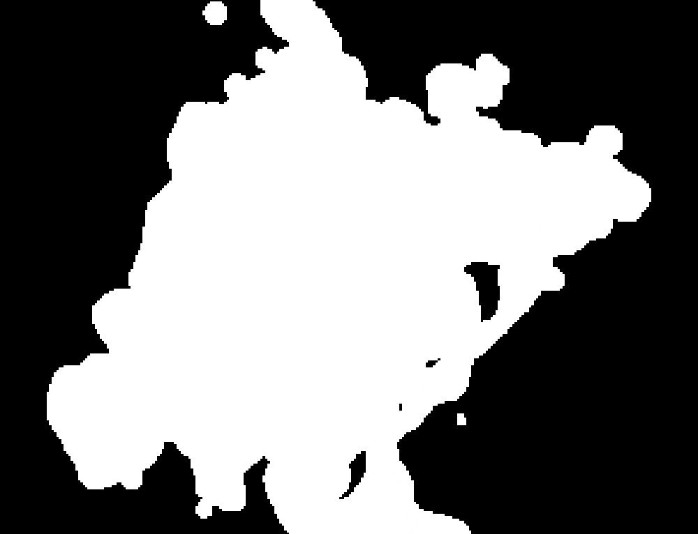 Repatriation in Asia
