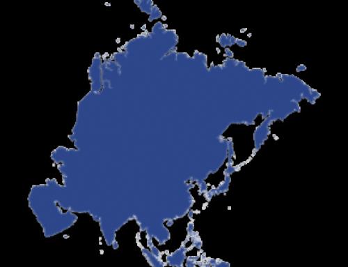 Rückführung in Asien