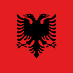 Repatriation of Deceased to Albania