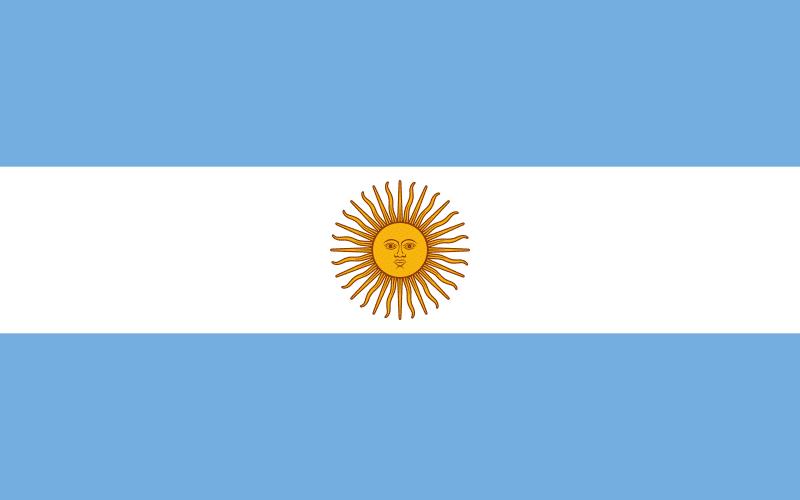 Rapatriement de corps Argentine