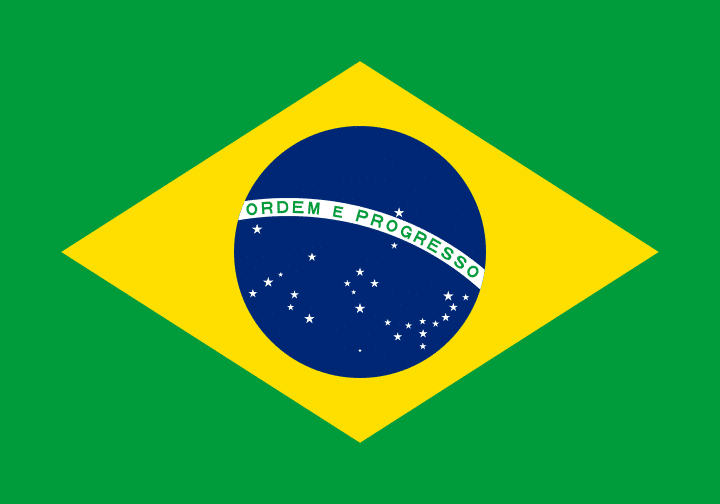 Repatriation of Deceased to Brazil