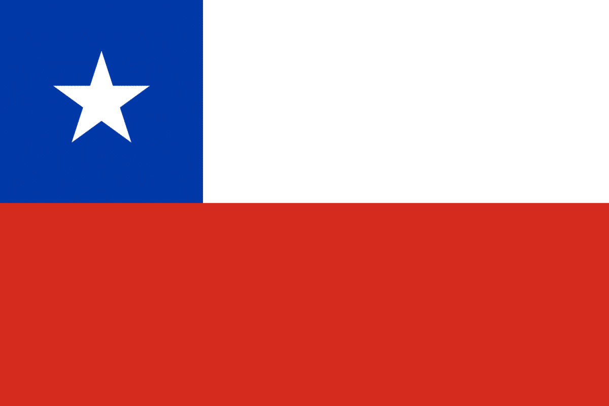 Repatriation of Deceased to Chile