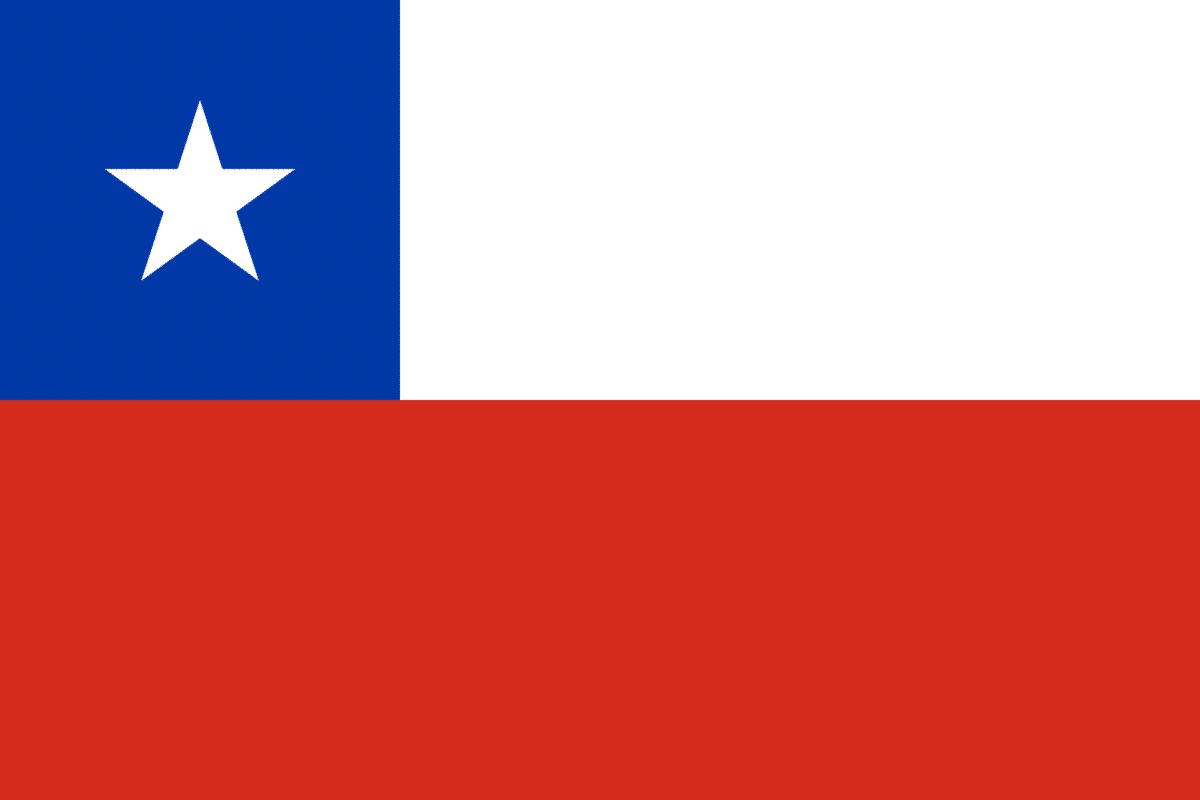 Repatriación de cadáveres a Chile
