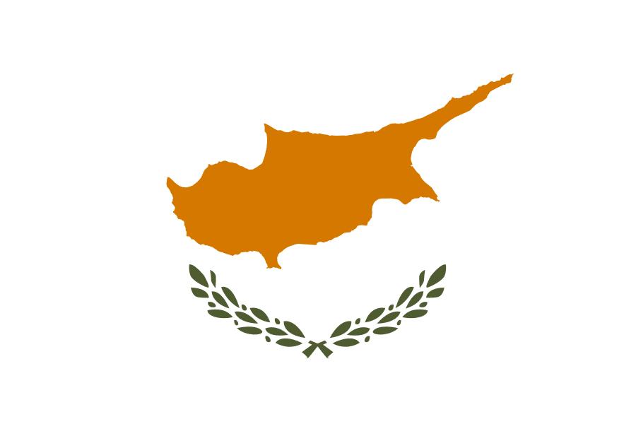 репатриацией умершего в Кипр