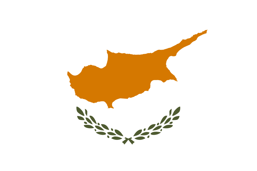 Repatriación de cadáveres a Chipre
