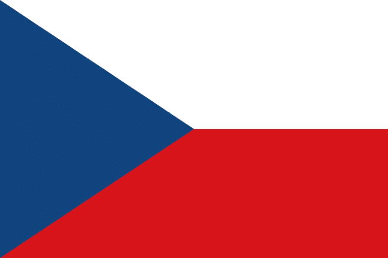 Repatriation of Deceased to Czech