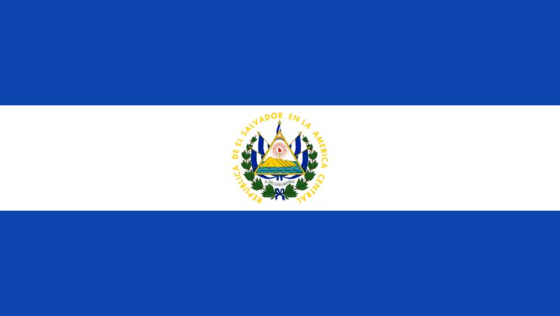 Repatriation of Deceased to El Salvador