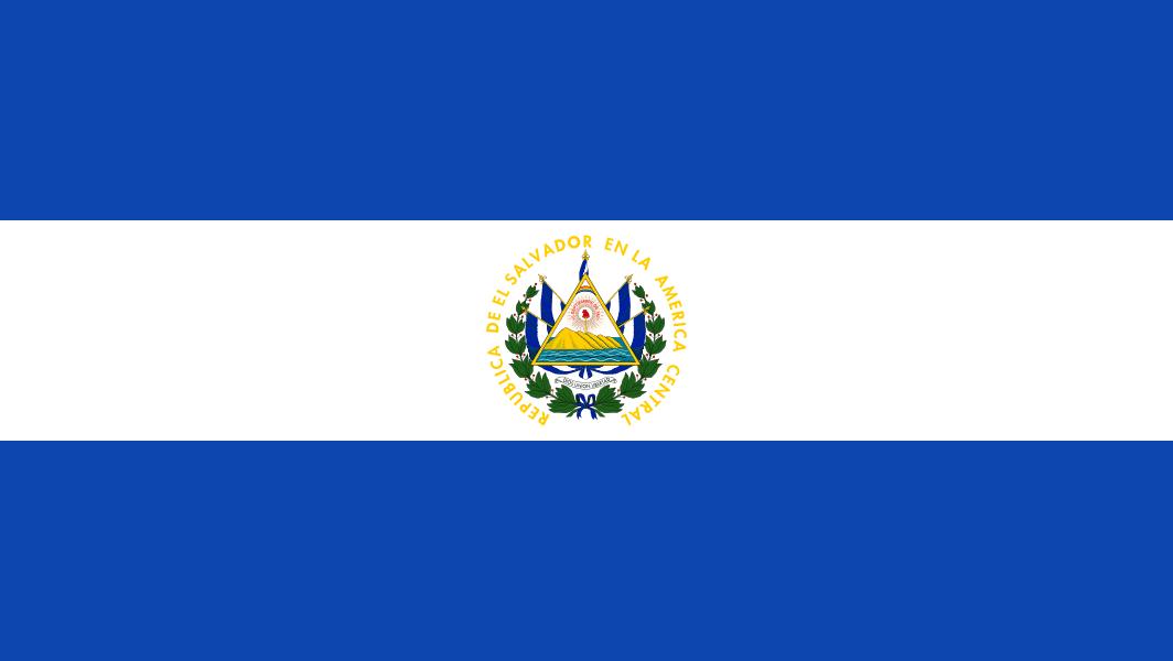 Die Rückführung des Verstorbenen nach El Salvador