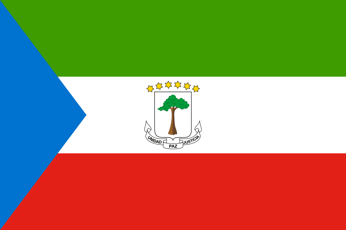 Repatriation of Deceased to Equatorial Guinea