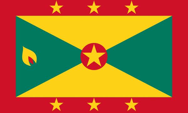 Die Rückführung des Verstorbenen nach Grenada