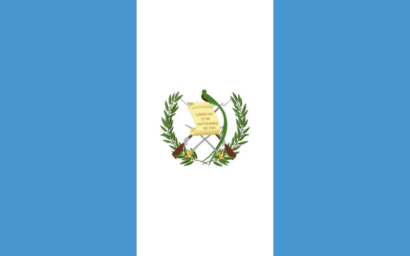 Repatriation of Deceased to Guatemala