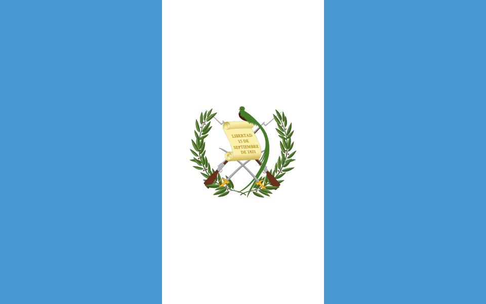 Die Rückführung des Verstorbenen nach Guatemala