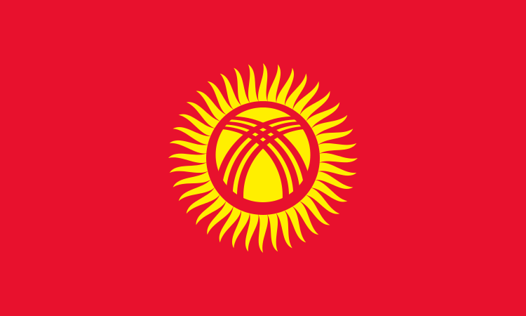 Repatriation of Deceased to Kyrgyzstan