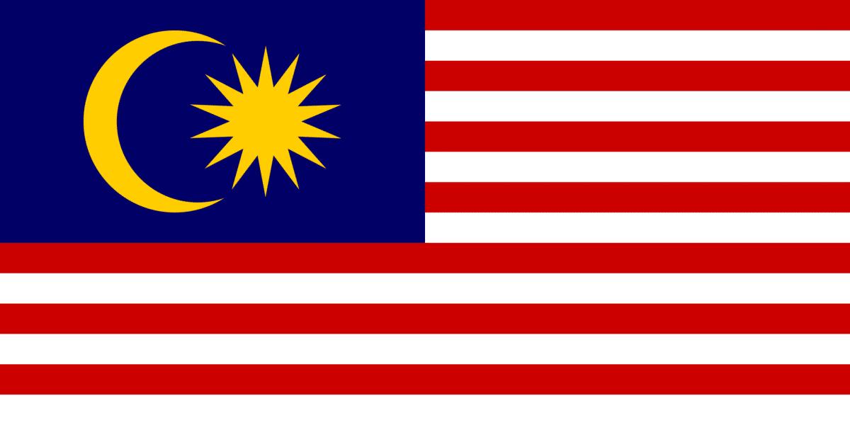 Die Rückführung des Verstorbenen nach Malaysia