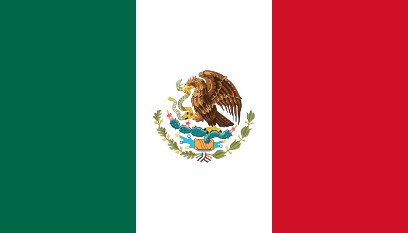 Repatriation of Deceased to Mexico