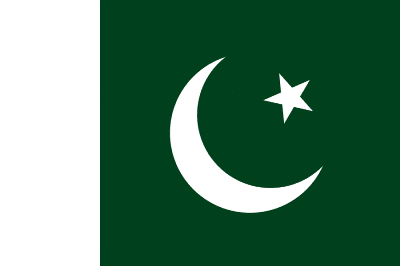 Repatriation of Deceased to Pakistan
