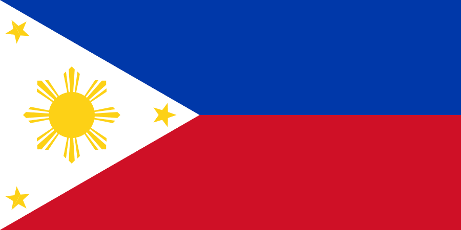 Repatriation of Deceased to Philippines