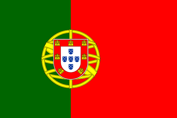 Repatriation of Deceased to Portugal