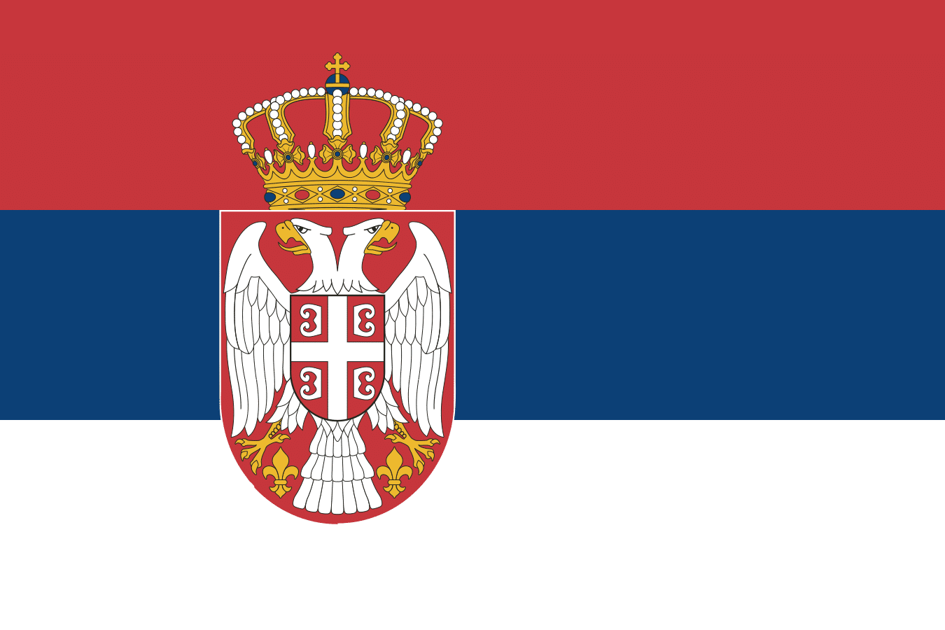 Repatriation of Deceased to Serbia