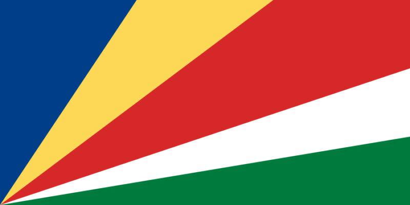 Repatriation of Deceased to Seychelles