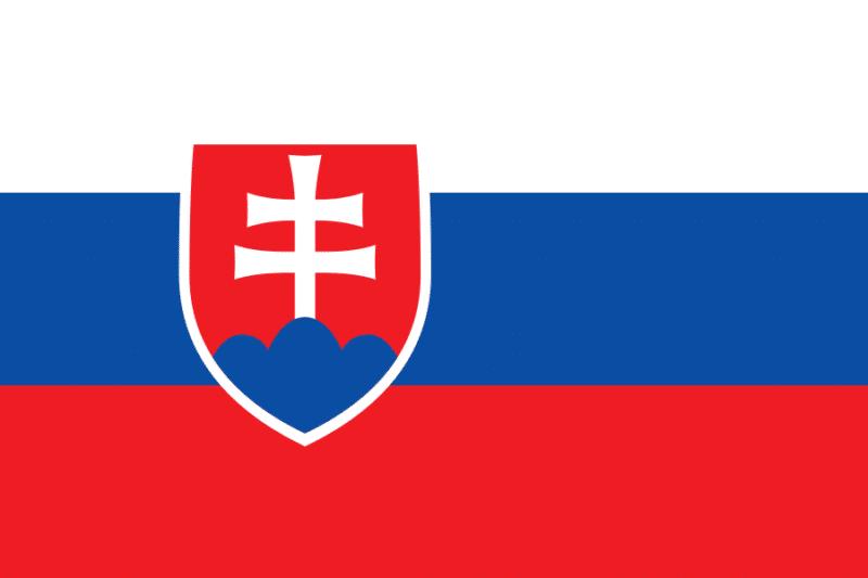 Repatriation of Deceased to Slovakia