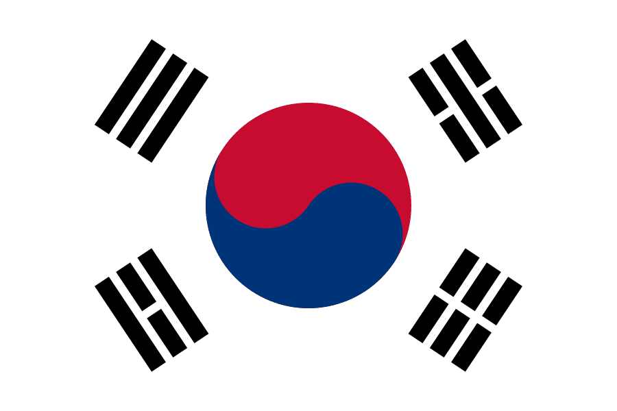 Repatriation of Deceased to South Korea
