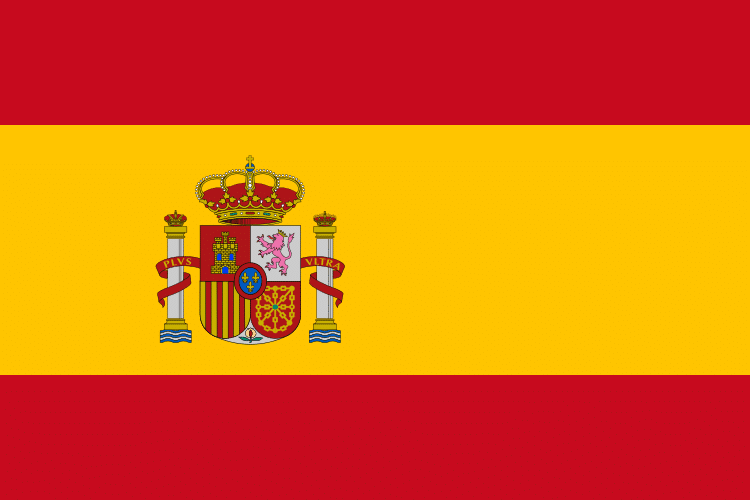 Repatriation of Deceased to Spain