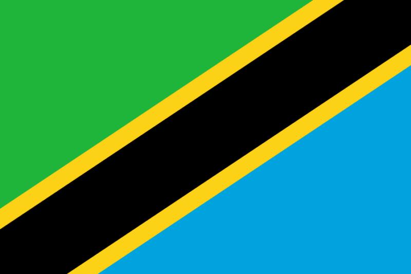 Repatriation of Deceased to Tanzania