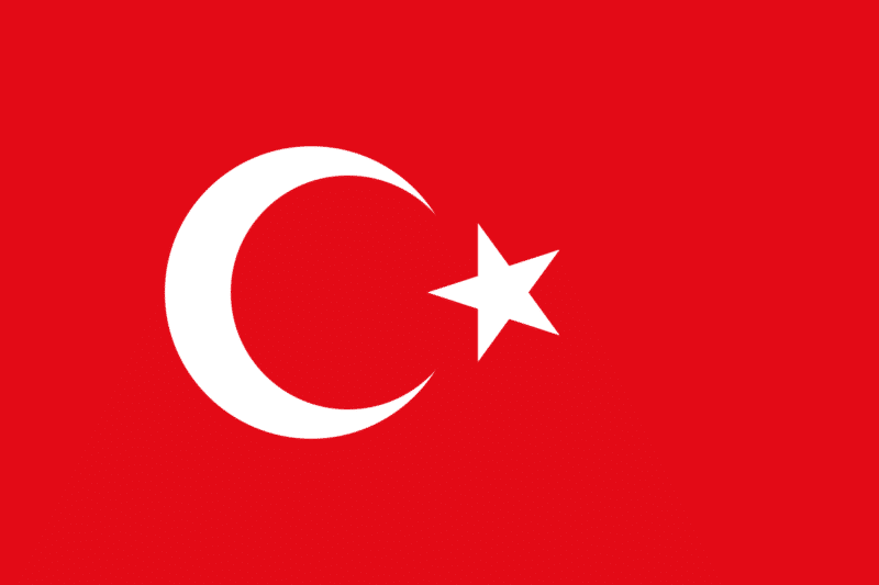 Repatriation of Deceased to Turkey