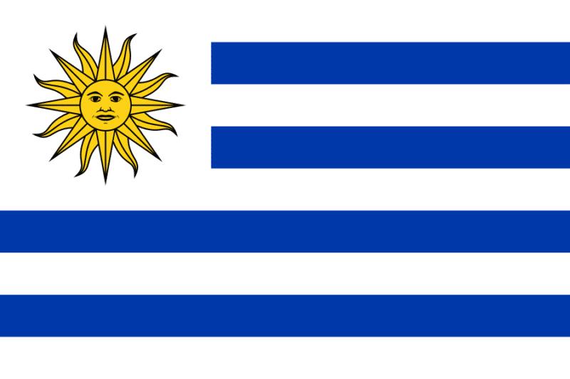 Repatriation of Deceased to Uruguay