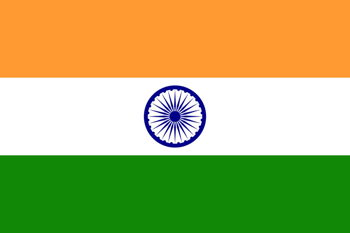 Repatriación de cadáveres a India