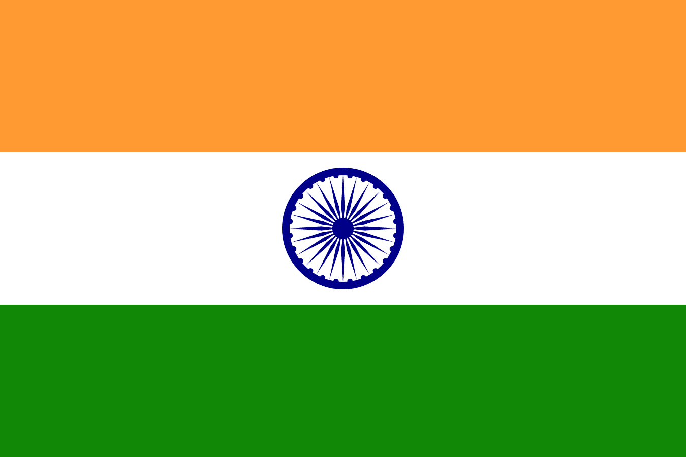Repatriation of Deceased to India