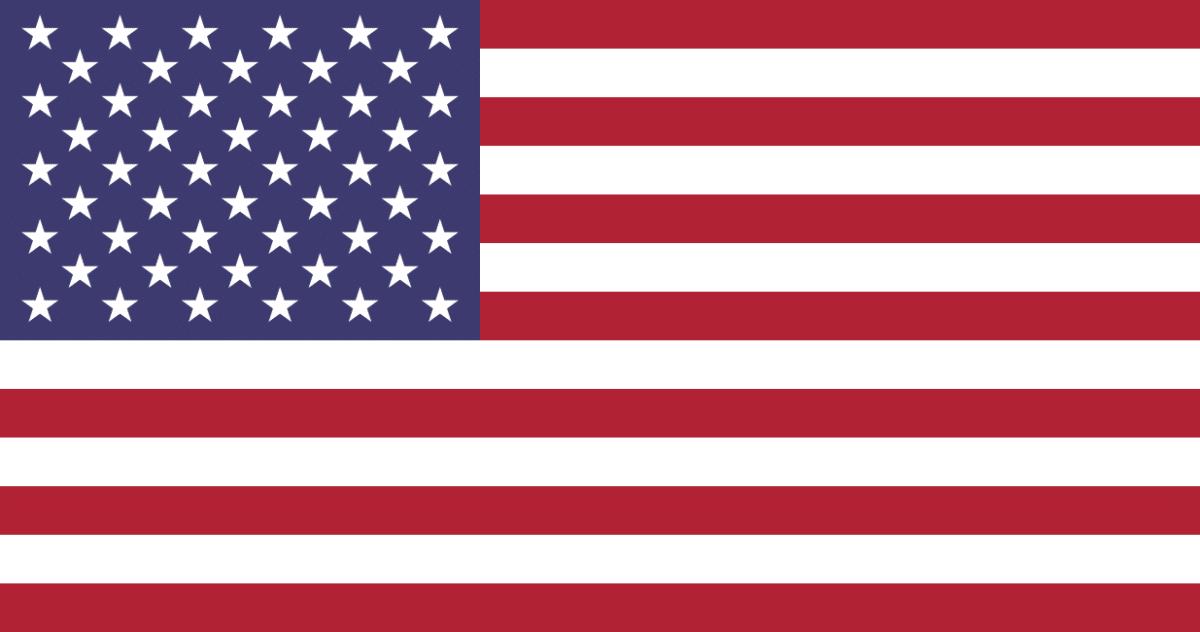 Repatriación de cadáveres a Estados Unidos