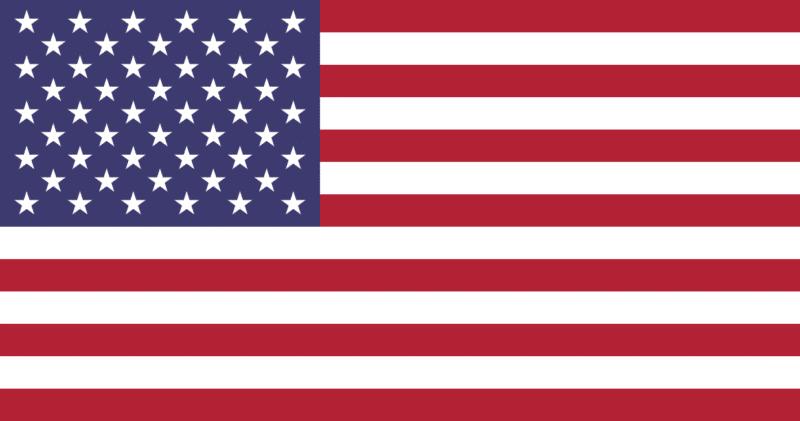 Repatriation of Deceased to United States