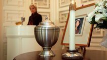 Funeral Home in Egypt and Cremation services